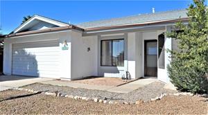 4130 W Crescent Street Tucson, Az 85742