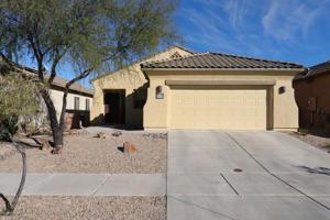 10356 E Yew Place Tucson, Az 85747
