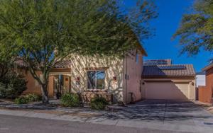5896 S Courtland Drive Tucson, Az 85747