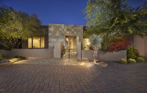 1762 E Sahuaro Blossom Place Tucson, Az 85718