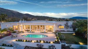 6501 N Regal Manor Drive Tucson, Az 85750