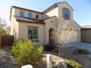 10580 E Willow Shade Place Tucson, Az 85747