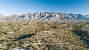 5100 N Camino Antonio Unit 277 Tucson, Az 85718