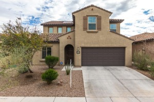 5587 S Sunrise Peak Road Tucson, Az 85747