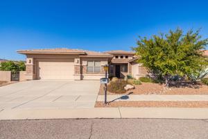 1788 S Deer Head Place Tucson, Az 85748