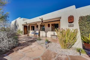 385 N Tanque Verde Loop Road Tucson, Az 85748