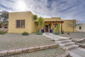 10440 E Roylstons Lane Tucson, Az 85747