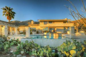 6141 E Finisterra Tucson, Az 85750