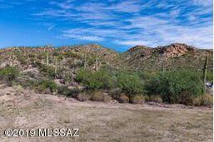 14631 N Granite Peak Place Oro Valley, Az 85755