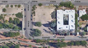 710 E 10th Street Unit 1 Tucson, Az 85719