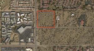 Sumter Tucson, Az 85742