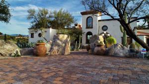 2700 E Camino A Los Vientos Tucson, Az 85718