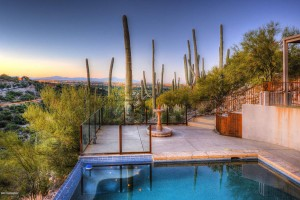 6320 E Valle Di Cadore Tucson, Az 85750