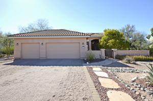 8220 N Sunset Ranch Loop Tucson, Az 85743