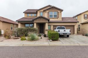 8376 N Ponderosa Pine Place Tucson, Az 85743