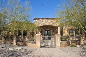 13841 N Old Forest Trail Oro Valley, Az 85755