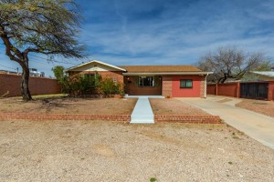 3225 E Fairmount Street Tucson, Az 85716