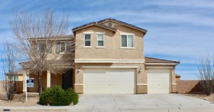 717 S Harry P Stagg Place Vail, Az 85641