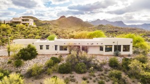 4945 W Sundance Way Tucson, Az 85745