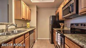 3830 E Lakewood E Parkway Unit 1174 Phoenix, Az 85048