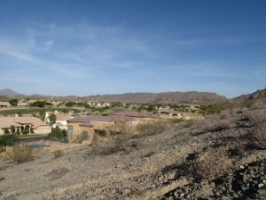 1960 E Clubhouse Drive Lot 56 Phoenix, Az 85048