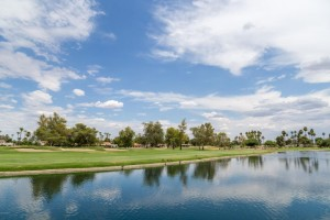7654 E Via De Lindo -- Scottsdale, Az 85258