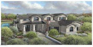 19008 N 98th Way Unit 3698 Scottsdale, Az 85255