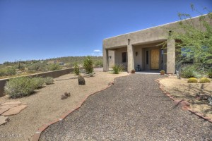 48016 N 16th Lane New River, Az 85087