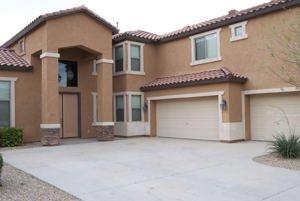 2025 W Caleb Road Phoenix, Az 85085
