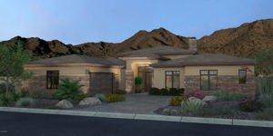 11675 N 134th Way Scottsdale, Az 85259