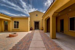 10872 E Scopa Trail Scottsdale, Az 85262