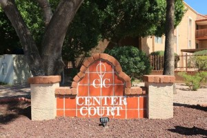 3031 N Civic Center Plaza Unit 329 Scottsdale, Az 85251