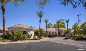 7475 E Gainey Ranch Road Unit 23 Scottsdale, Az 85258