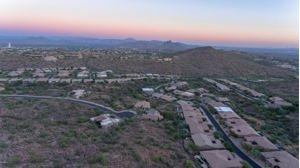 14346 E Corrine Drive Lot - Scottsdale, Az 85259