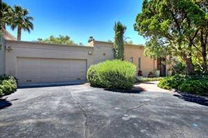 5602 N Scottsdale Road Paradise Valley, Az 85253