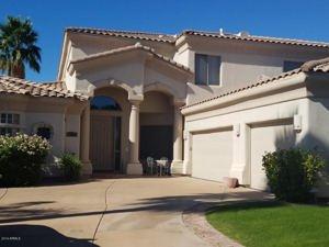 10282 N 103rd Place Scottsdale, Az 85258