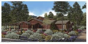 1538 E Castle Hills Drive Unit Ep 37 Flagstaff, Az 86005