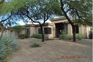 11725 N 120th Street Scottsdale, Az 85259