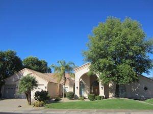 11340 E Appaloosa Place Scottsdale, Az 85259