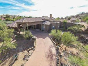 14424 S Canyon Drive Phoenix, Az 85048
