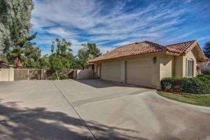 11290 E Cochise Drive Scottsdale, Az 85260