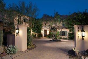 11038 E Saguaro Canyon Trail Scottsdale, Az 85255