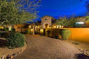 11709 E Dreyfus Avenue Scottsdale, Az 85259