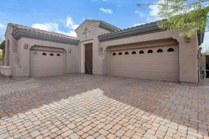 1713 W Calle Marita -- Phoenix, Az 85085