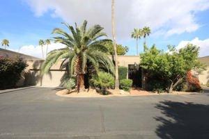 5622 N Scottsdale Road Paradise Valley, Az 85253