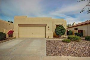 15095 N 100th Place Scottsdale, Az 85260