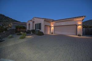 14405 E Geronimo Road Scottsdale, Az 85259