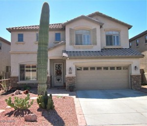 2743 W Cottonwood Lane Phoenix, Az 85045