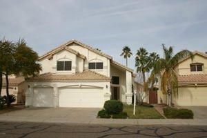 3748 E Wildwood Drive Phoenix, Az 85048