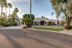 11250 E Cochise Drive Scottsdale, Az 85259